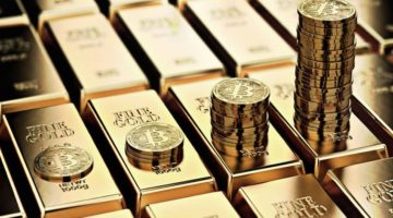 Where to Buy Precious Metal-backed Cryptocurrency