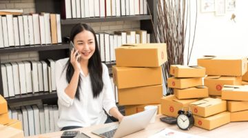 How to Increase Remote Sales for Your Business