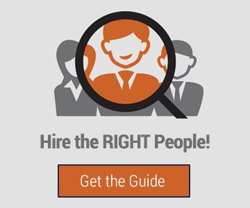 Small Business Hiring Guide