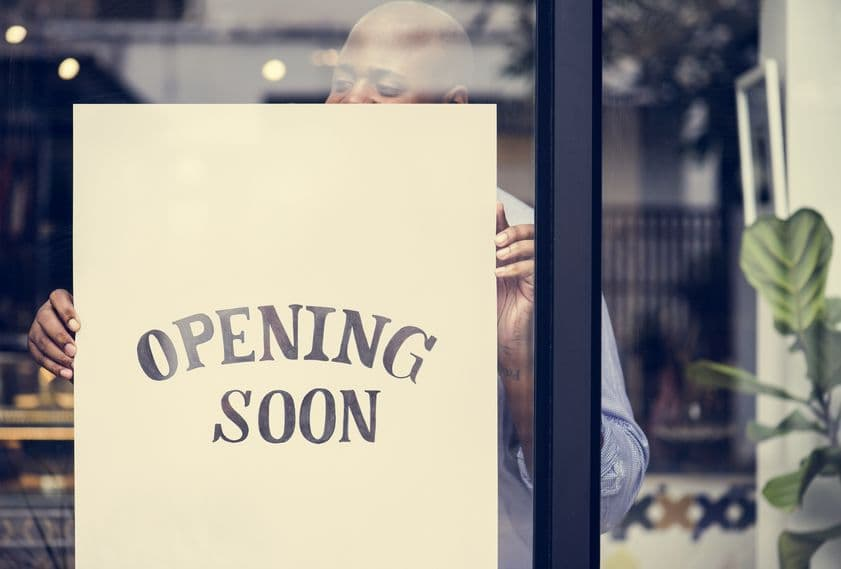 How to Register Your Small Business in 5 Easy Steps
