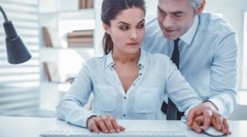 7 Steps to Preventing Sexual Harassment in Your Workplace
