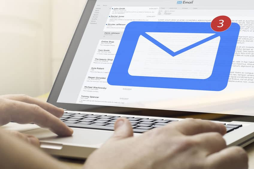 How To Use Cold Emails To Grow Your Small Business