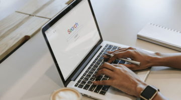 How SMEs Can Prepare for Google's May 2021 Algorithm Update