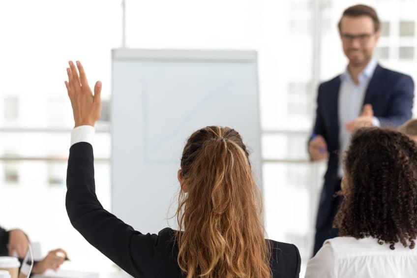How HR Departments Can Leverage UX Design Principles