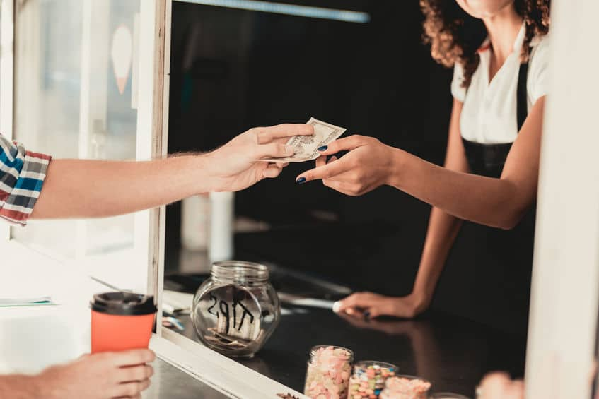 The Business Side of Food Manufacturing and Service