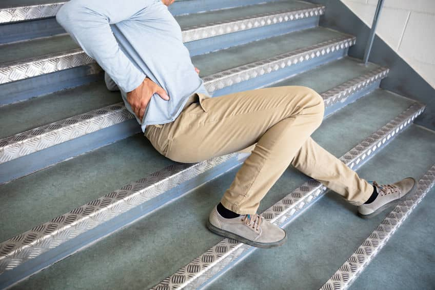7 Workplace Injuries That Can Put You Out of Business