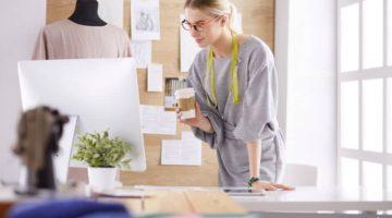 5 Great Side Hustle Businesses for 2021