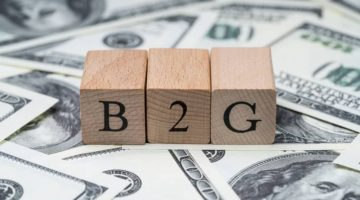 What Is a B2G Business Model?