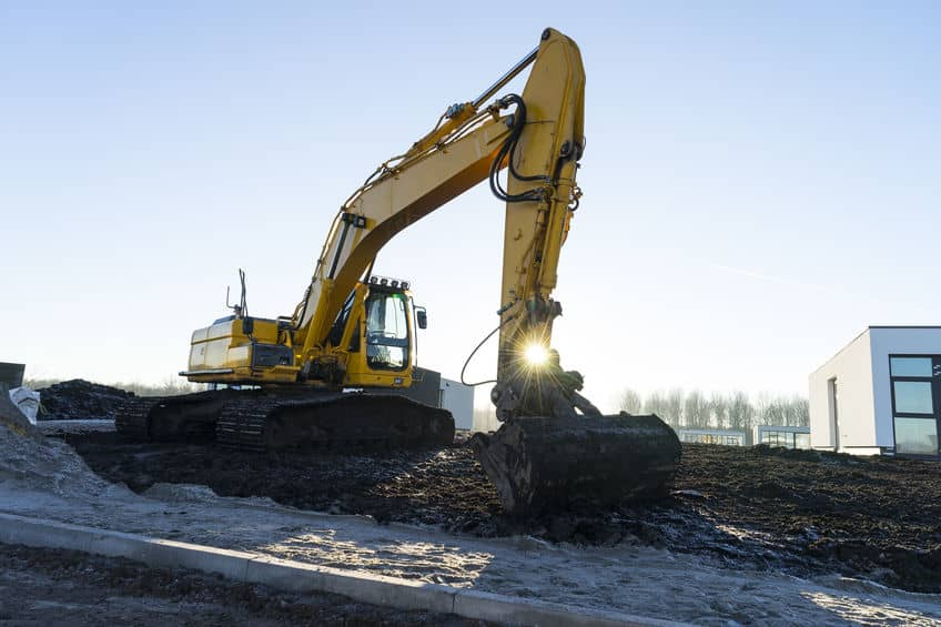 Pros and Cons of Leasing Equipment for Your Small Business