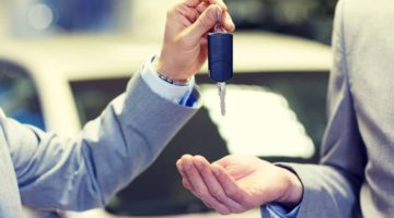 Car Rental Businesses – What Do They Need to Survive?