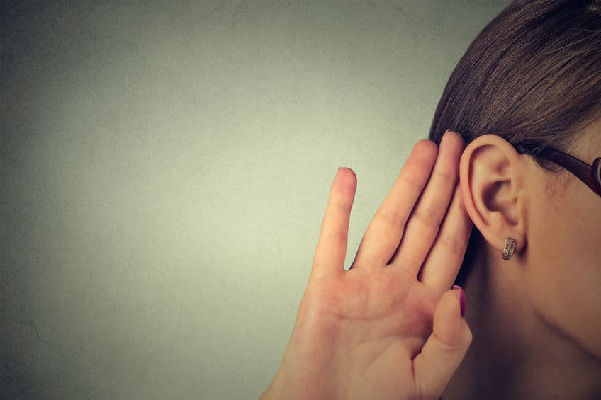 What Is Social Listening and How Can You Maximize the Use of It?