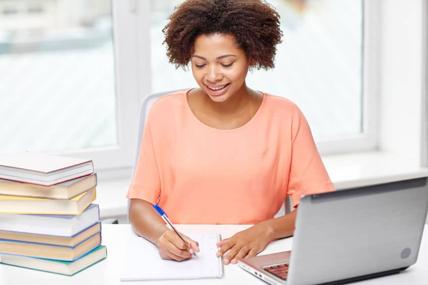 How To Start an Essay Writing Course in 7 Steps