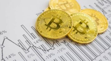 5 Ways to (Safely) Invest in Cryptocurrencies in 2021