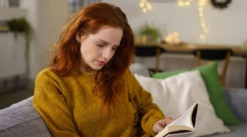 3 Books I Found Helpful as a Solopreneur