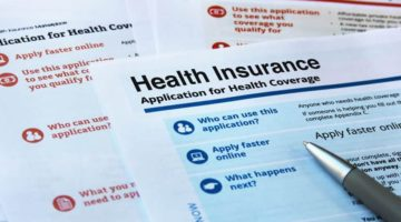 3 Insurance Policies You Need to Avoid Financial Trouble