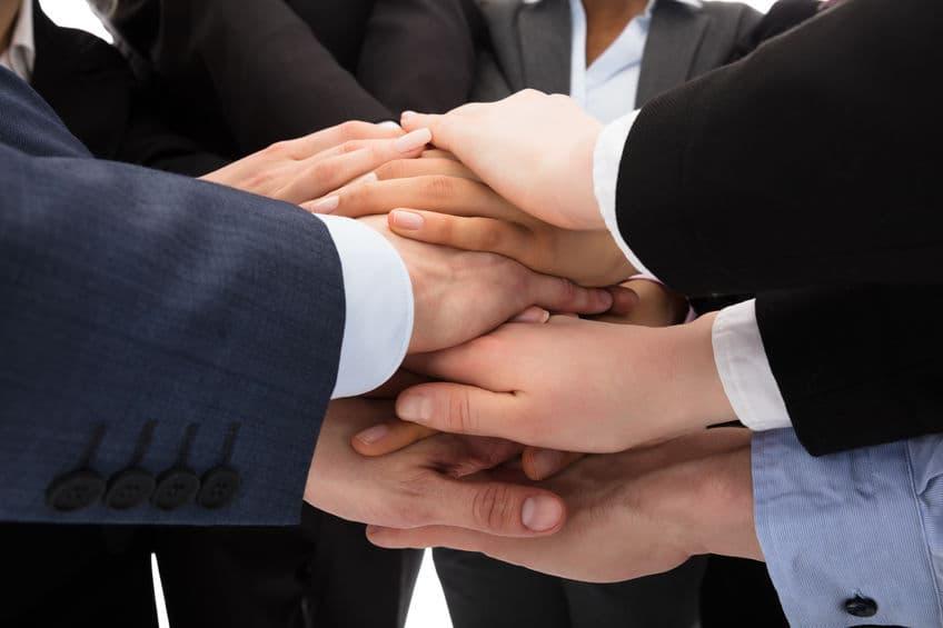 3 Lean Strategies that Will Create Employee Buy-In