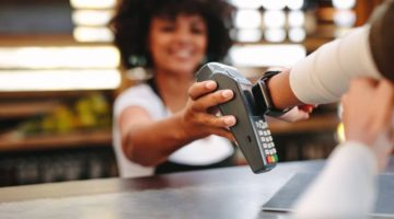 5 Trends Driving the Future of Payments