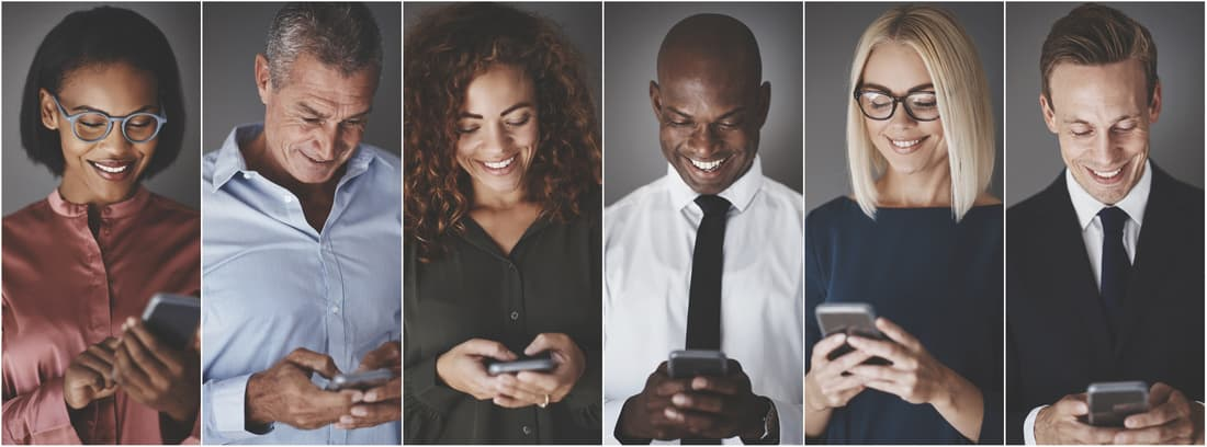 Why Text Messaging Has Become Powerful for Business Marketing