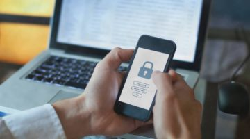 How Do Businesses Securely Send Mail?