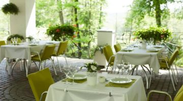 Why It's Crucial to Pick the Right Chairs for Your Restaurant