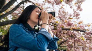 How Aspiring Photographers Can Avoid Getting Scammed by Clients