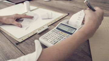 How Do I Hire an Accountant?