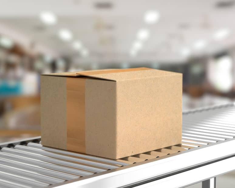 Ball Transfer Units: Helping Manufacturing Soar during Shutdowns