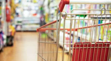 Consumer Behavior – What Is It and Why Does It Matter for Your Business?