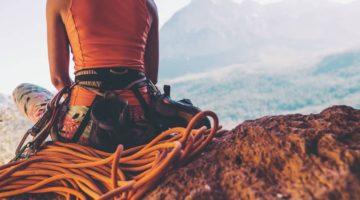 25 Failure Quotes That Inspire Success