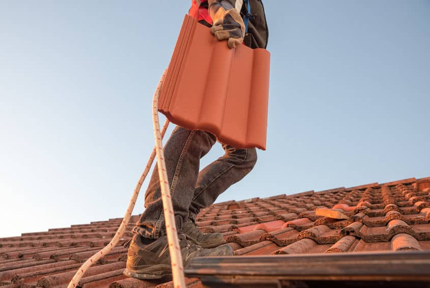 Ripped Off by a Contractor: How To Fight Back