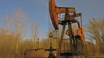Factors Worth Evaluating Before Investing in the Oil Industry