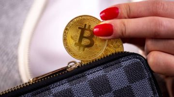 How Small Business Owners Can Use Crypto for Payments
