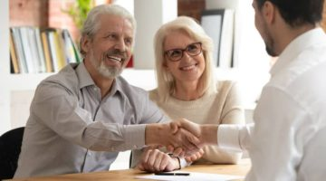 Tips for Deciding Whether to Sell Your Business