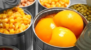 5 Steps to Start a Food Packaging Business