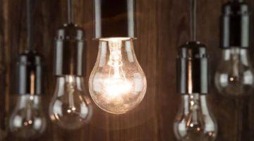How to Find a Unique Business Idea