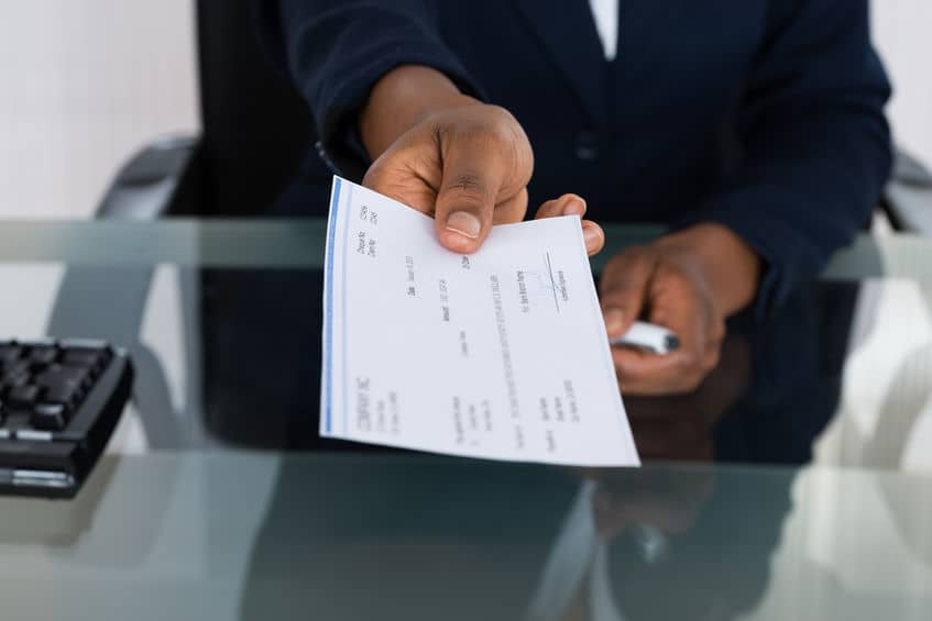 Why You Must Pay Attention to Your Employee's Payroll