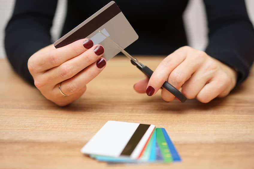 Most Inspiring Quotes to Help you Deal with Debt