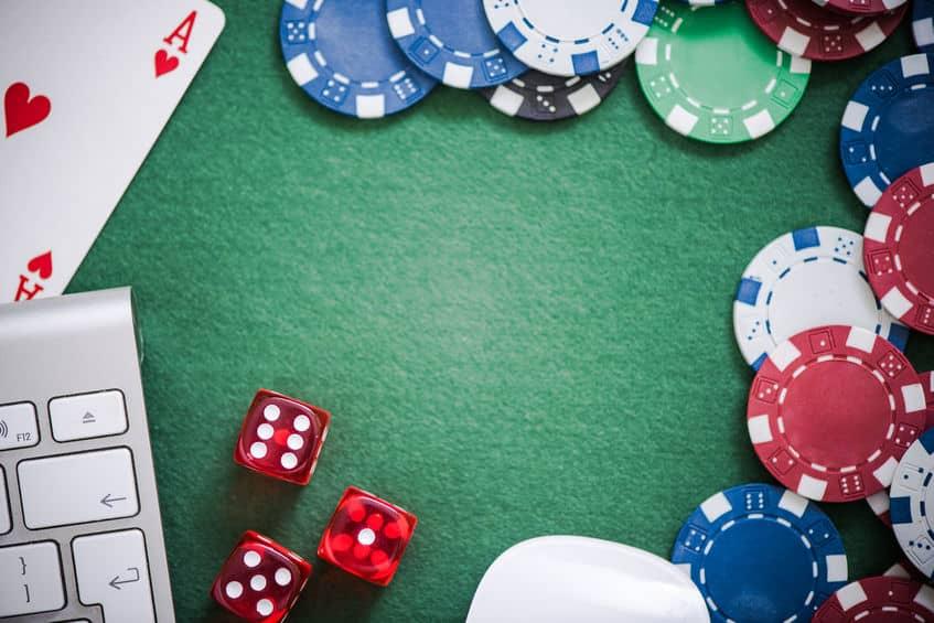 Exploring the Recent Boom in Online Casinos