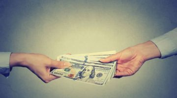 Things to Consider before Getting a Loan