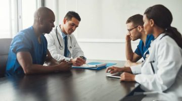 Understanding Healthcare Sanctions
