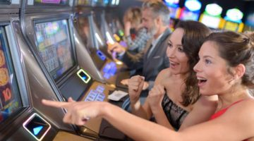 Responsible Gambling Explained – The Rules to Abide By