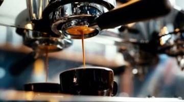 Bean Budget: How To Decide Whether To Rent Or Buy A Coffee Machine