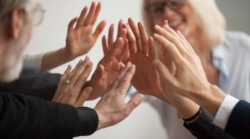 How to Keep Your Employees Motivated