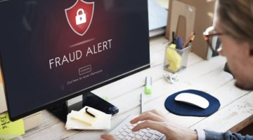 3 Ways To Find Business Scams Online