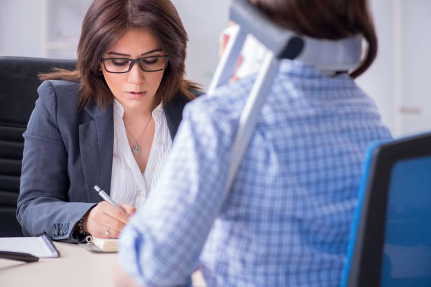 A Guide in Hiring a Product Liability Attorney