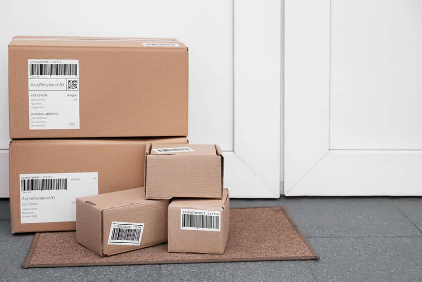 Should You Start a Dropshipping Business? Pros and Cons