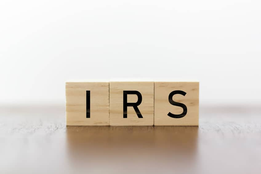 How to Sue the IRS: An Explanation of Tax Litigation