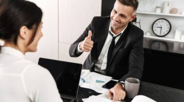 What Are the Daily Challenges of a Business Analyst?
