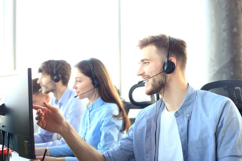 How Interactive Voice Response Boosts Profitability of Call Center Companies
