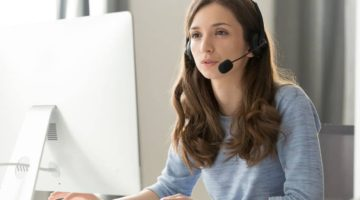 5 Tips for Interviewing Candidates Remotely